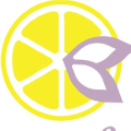 Lilac&Lemon logo