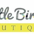 Little Birdies Logo