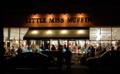 Little Miss Muffin Children & Home logo