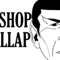 Shop LLAP Logo