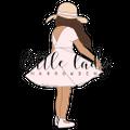 Little Lady Harrowden logo