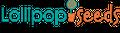 Lollipop Seeds logo