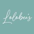 Shop Lolobees Logo