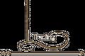 L Trading Logo