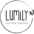 Lumily Logo