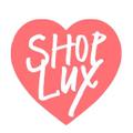 Lux Clothing Logo