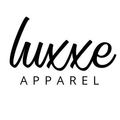 Luxxe Apparel logo