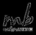 shopmadisonclothing Logo