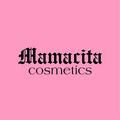 Mamacita Cosmetics Logo