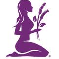 Mamma Chia Online Store Logo