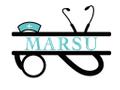 MARSU Logo