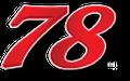 Martin Truex Jr. USA Logo