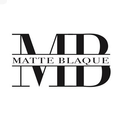 Matte Blaque logo