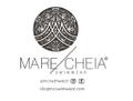 Mare Cheia Swimwear logo