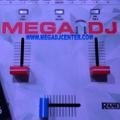 shopmegadj Logo