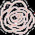 Melrose & Co. Canada Logo