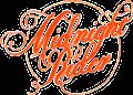 Midnight Rider Logo