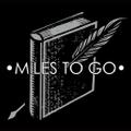Miles To Go Logo