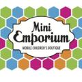 Mini Emporium Logo
