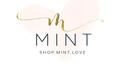 Mint Boutique Logo