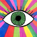 Miracle Eye Logo