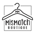 Mis Match Boutique Logo