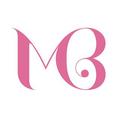 MODBELLA logo