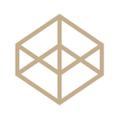 Momkind Logo