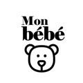 MonBebe Singapore logo