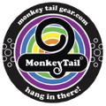 MonkeyTail Gear logo