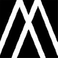 MORPHEW Logo
