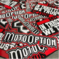 MotoOption Logo