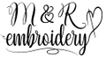 shopmremb Logo