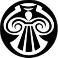 MuseumOfNorthernAZ Logo