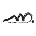 Mutual Attractions Logo