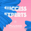 Muuaaa Coupons and Promo Codes