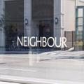 Neighbour Logo