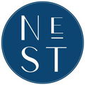 Nest Boutique Logo