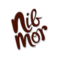 NibMor Coupons and Promo Codes