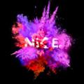 Nice Kicks Shop Logo