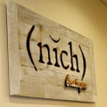 Nich Logo