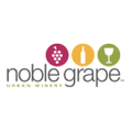 Noble Grape Urban Winery Logo