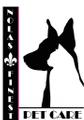 NOLAs Finest Pet Care Logo