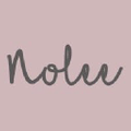 Nolee Boutique Logo