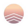 NOVAA Logo
