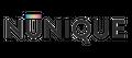 Nunique Logo