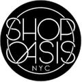 Shop Oasis NYC Logo