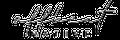 Offbeat Native Logo