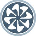 Ojai Valley Inn USA Logo