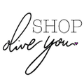 Olive You Boutique Logo